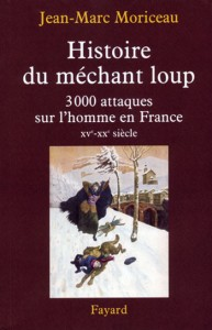 mechant_loup_hd