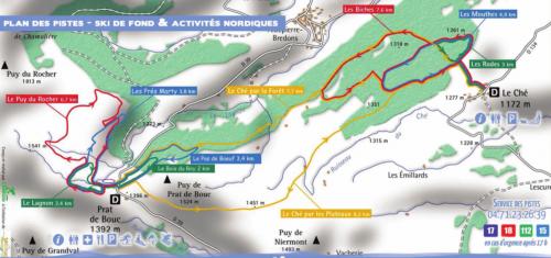 carte-web-ski