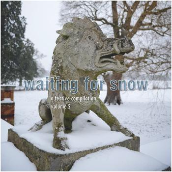Quelques infos avant la neige !