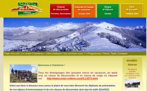 chantarisa