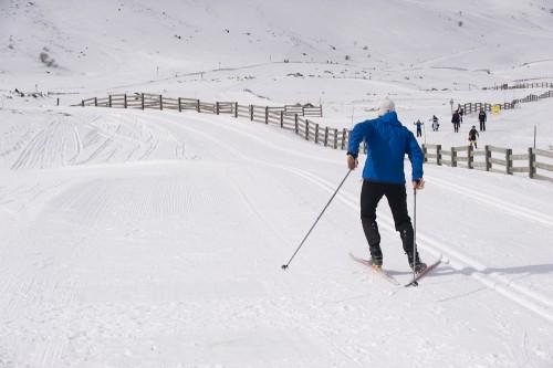 ski_col_de_prat_de_bouc_2