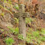croix de belinay