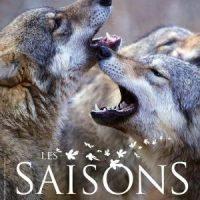 149868-les-saisons-le-nouveau-documentaire-nature-qui-va-faire-vibrer-toute-la-famille