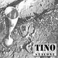 tino_record_120