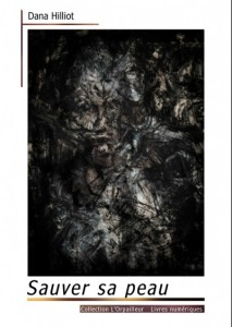 Couverture-Sauver-sa-peau-recto-pour-blog-e1458141363589